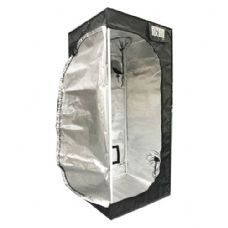 Grow Box 80 Grow Tent ( 80 x 80 x 160cm )